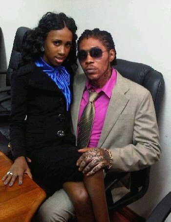 A Turn Of The Calendar Hasnt Changed Fortunes Embattled Dancehall Superstar Adidja Palmer Aka Vybz Kartel As He Will Remain Behind Bars For